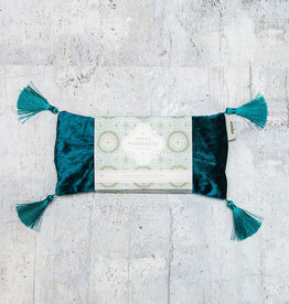 Mer-Sea & Co Eye Pillow Moroccan Mint