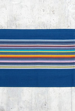Dash & Albert Lennox Stripe Napkin