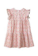 Beetworld Sara Dress Clover Field