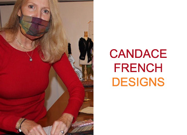 Candace French Designs