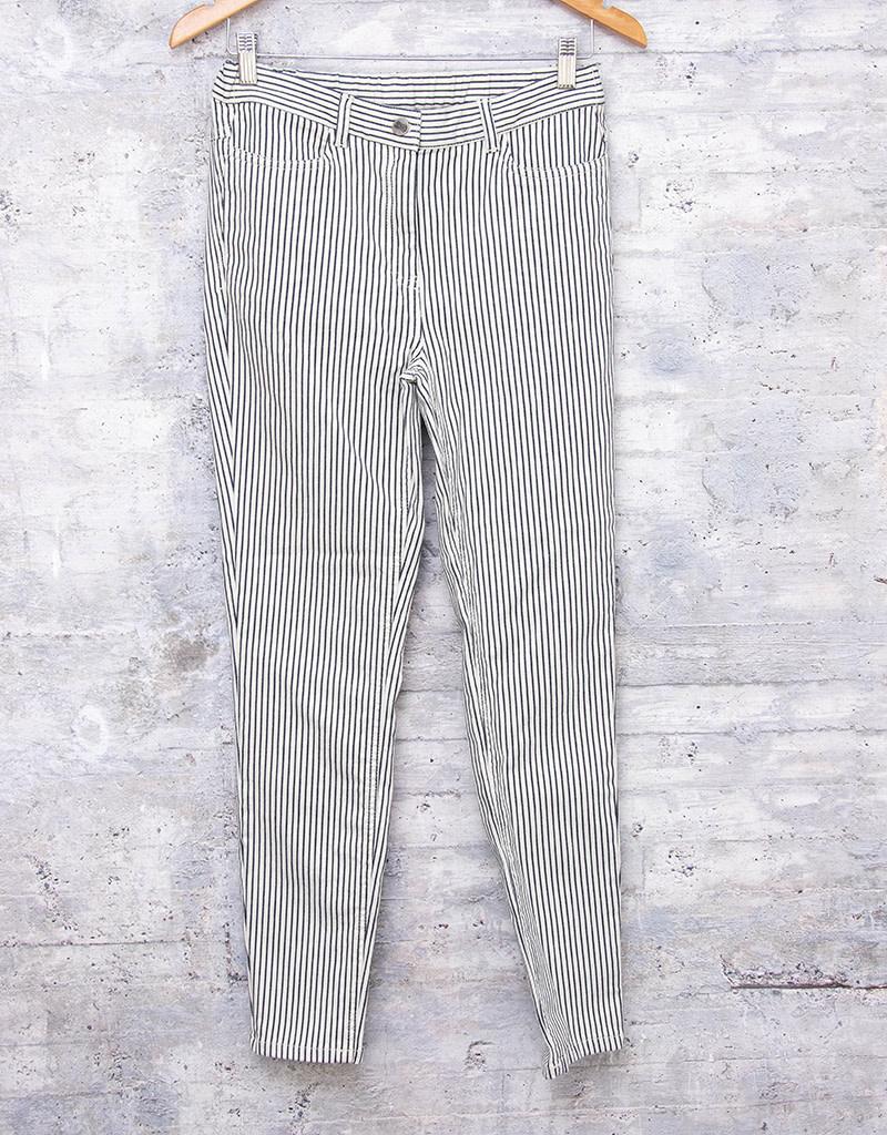 Masai Pants Penny Stripes