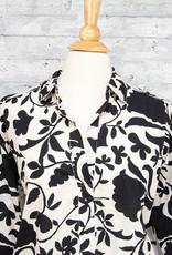 Masai Dress Neva Whitecap