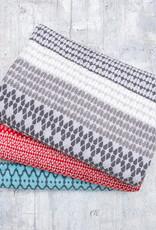Margo Selby Bath Sheet Tierney