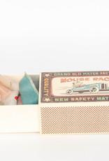 Maileg Mouse Little Sister Ballerina in Box