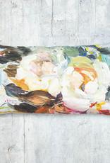 Kreatelier Designers Guild Aubriet Pillow 12 x 21in