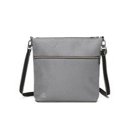 HHPLIFT Wildcard Studio Bag Grey S
