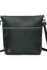 HHPLIFT Wildcard Studio Bag Green L