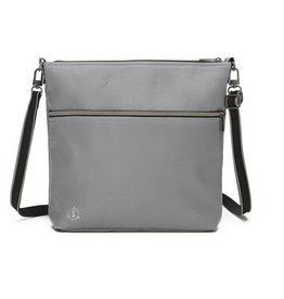 HHPLIFT Wildcard Studio Bag Grey L