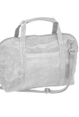 HHPLIFT Trek Bag Grey