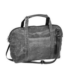HHPLIFT Trek Bag Charcoal