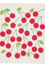 Swedish Dischcloth Cherries