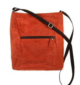 HHPLIFT Scout Bag Persimmon