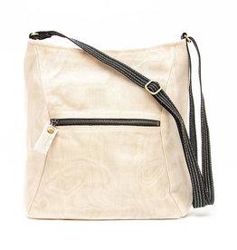 HHPLIFT Scout Bag Sand