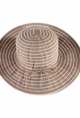 Fraas Striped Hat Camel