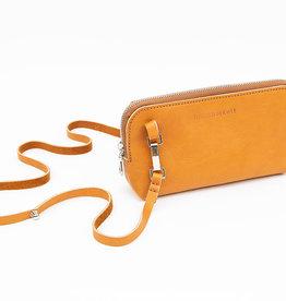 Laura Burkett Designs Triforma Convertible Sling Light Brown