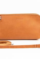 Laura Burkett Designs Triforma Convertible Sling Honey Blonde