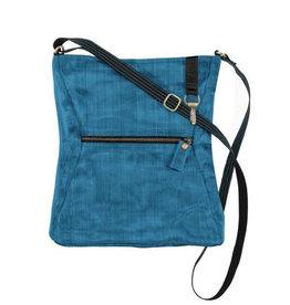 HHPLIFT Scout Bag Teal