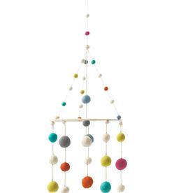 Pehr Designs Classic Mobile Merry Go Round
