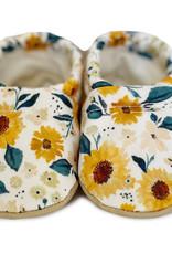 Clamfeet Baby Shoes Mollie