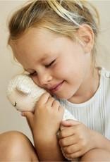 Knitabuddy Soft Toy Otto The Lamb