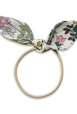 Josie Joan's Bunny Tie Pixie