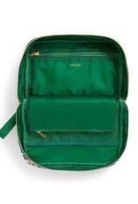 Ban.do Getaway Toiletry Bag Superbloom