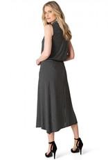 Yest Skirt Kim Black/White