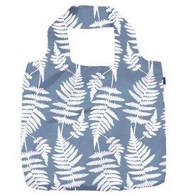 Rockflowerpaper Blu Bag Fern