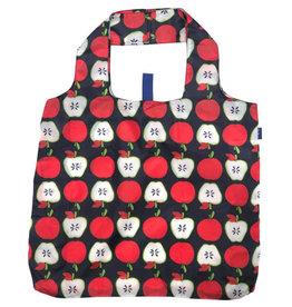 Rockflowerpaper Blu Bag Apples