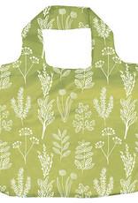 Rockflowerpaper Blu Bag Herbs
