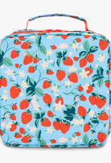 Ban.do Lunch Bag Strawberry Field