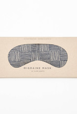 Slow North Eye Mask Therapy Pack Haystack