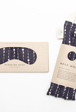 Slow North Eye Mask Therapy Pack Solstice