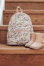 Josie Joan's Backpack Stella