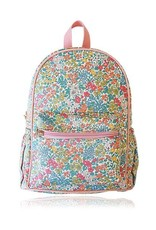 Josie Joan's Backpack Rowie