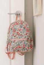 Josie Joan's Backpack Lulu