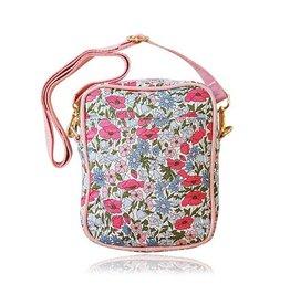 Josie Joan's Rosalie Crossbody Bag Penelope