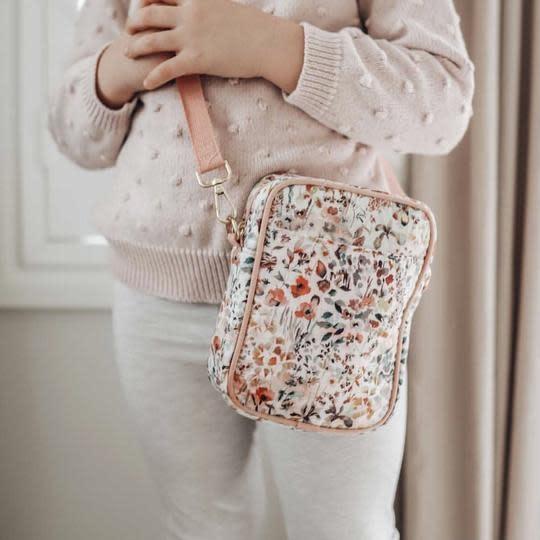 Josie Joan's Crossbody Bag Stella