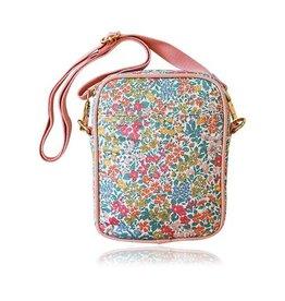 Josie Joan's Crossbody Bag Rowie