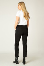 Yest Ymke Pants Black