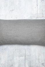 Kreatelier Thenard Rouge Pillow 10 x 20in
