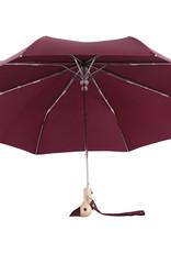 Original Duckhead Cherry Compact Umbrella