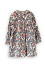 Beetworld Amelia Dress Vintage Floral