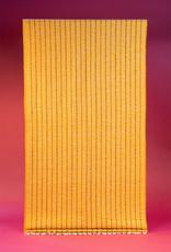 Powder Design Nicolette Scarf Mustard