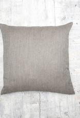 Kreatelier Carmane Pillow Cayenne 16 x 16in