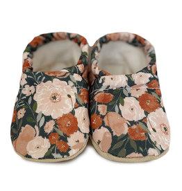 Clamfeet Baby Shoes Abigail