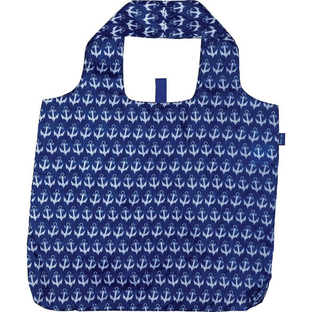Blu Bag Anchor Navy