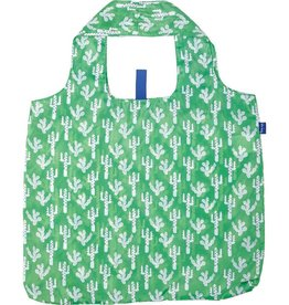 Rockflowerpaper Blu Bag Cactus Green