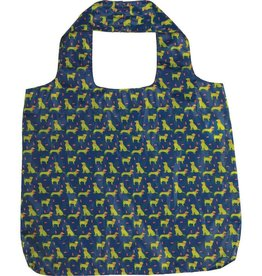 Rockflowerpaper Blu Bag Dog Pack Navy