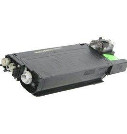TPS-SH-AL100TD K Black